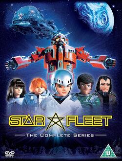 Starfleetdvd-1