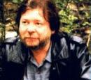Marc François