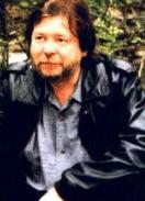 File:Marc-François.png