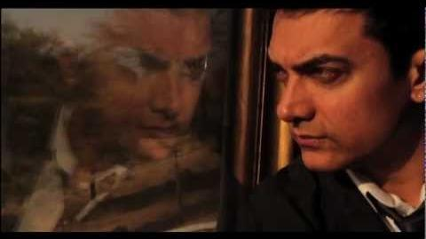 Satyamev Jayate Aamir Khan Official Theme Song