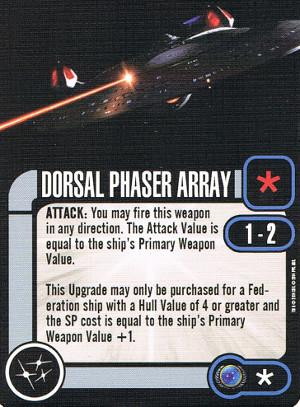 File:Dorsal phaser array.jpg