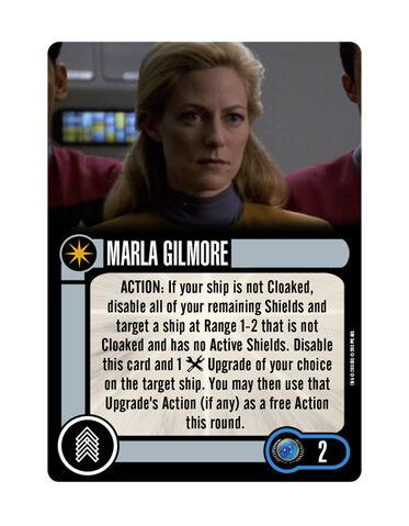File:Upgrade-Federation-MARLA-GILMORE.jpg