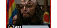 Kerla (Cost 2)