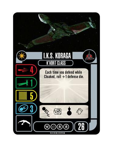 File:I.K.S.-Koraga.jpg