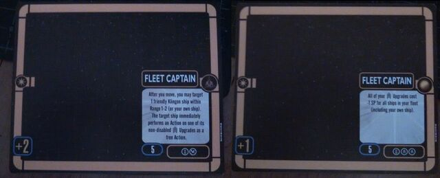 File:Fleet Captain - Independent-KLI.jpg