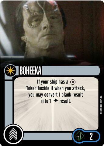 File:Crew Boheeka.jpg