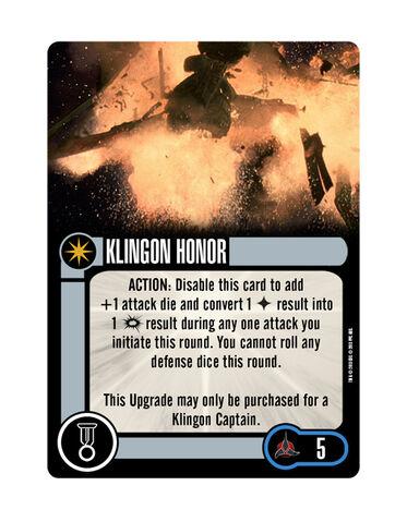 File:Elite-KLINGON-HONOR.jpg