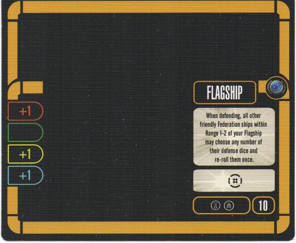 File:Federation Flagship.jpg