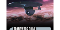 Transwarp Drive (Cost 3)