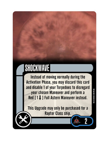 File:Tech-SHOCKWAVE.jpg