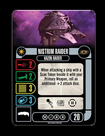 File:STARSHIP-NISTRIM-RAIDER.png
