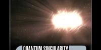 Quantum Singularity (Cost 6)