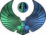 File:Romulan.jpg