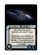 Upgrade-Federation-NAVIGATIONAL-DEFLECTOR