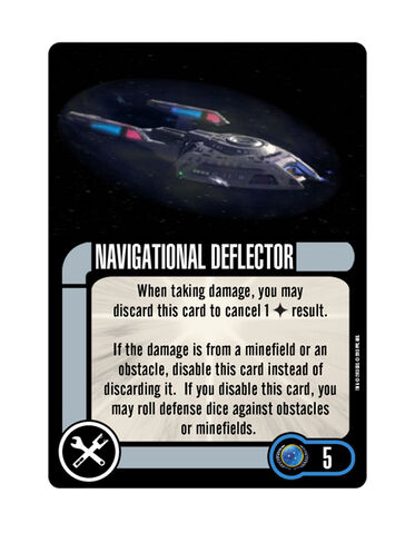 File:Upgrade-Federation-NAVIGATIONAL-DEFLECTOR.jpg
