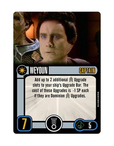 File:Dominion-Captain-Weyoun.jpg
