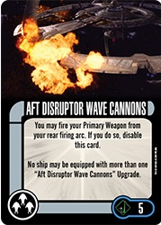 File:Aft Distruptor Wave Cannons (Domunion SU).jpg