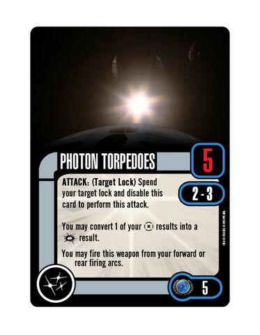 File:Upgrade-Federation-PHOTON-TORPEDOES.jpg