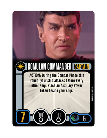 File:Romulan-Captain-ROMULAN-COMMANDER.jpg