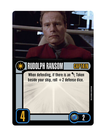 File:Captain-Federation-RUDOLPH-RANSOM.jpg
