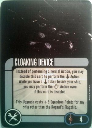 File:Tech-Mirror Universe-Cloaking Device.jpg