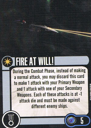File:Fire at will.jpg