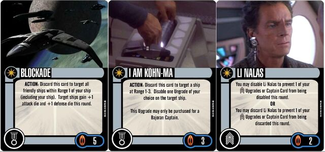 File:Cards3.jpg