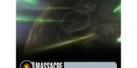 Massacre (Cost 3)