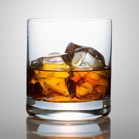 File:BourbonGlass.jpg