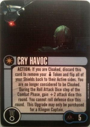 File:Elite Talent-Klingon-Cry Havoc.jpg