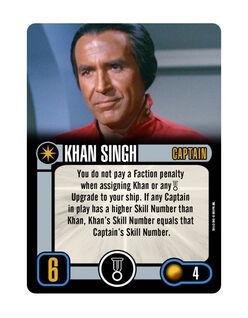 500w-STAW-Khan-Singh-Promo-Card