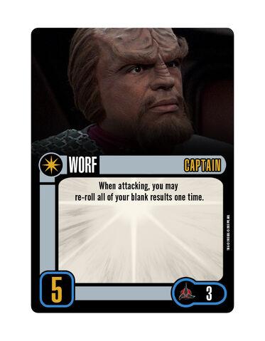 File:Worf Card.jpg
