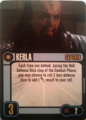 File:Crew-Klingon-Kerla.jpg