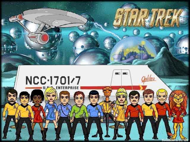 File:StarTrek LandingParty.jpg