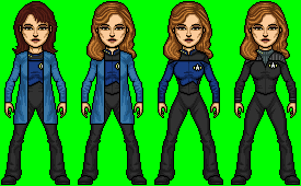 Beverly crusher by abelmicros-d5wx5tb