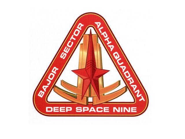File:Logo-star-trek-deep-space-nine-3984626-1024-768.jpg