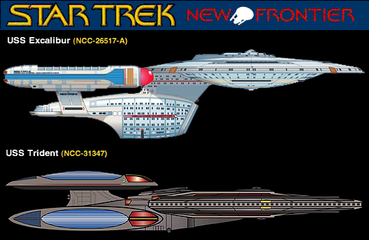 File:ST NewFrontier-RichB.png