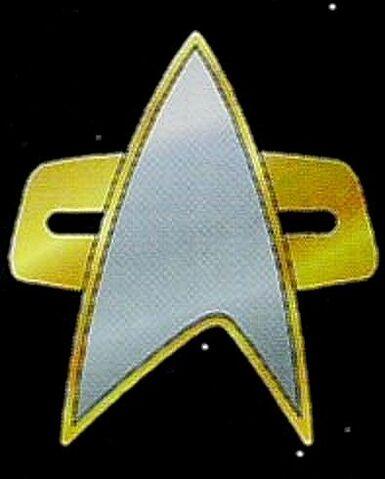 File:Logo-star-trek-voyager-3982696-394-490.jpg