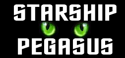 StarshipPegasus Logo RichB