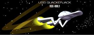 Uss Quackerjack RichB
