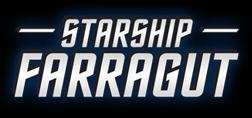 StarshipFarragut-LOGO