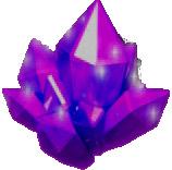 File:Mithril template-purple copy.jpg