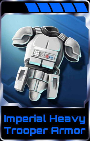 File:Imperial Heavy Trooper Armor.png