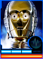 File:T5 c3po.png