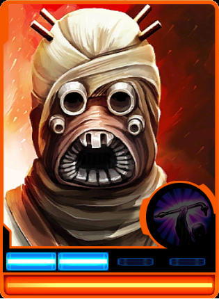 File:T4 tusken.png
