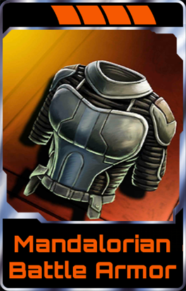 File:Mandalorian Battle Armor.png
