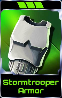 File:Stormtrooper Armor.png