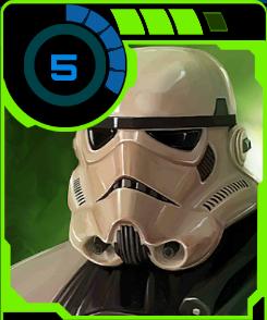 File:T3 sandtrooper sergeant.png