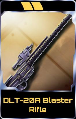 File:DLT-20A Blaster Rifle.png