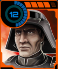 T4 imperial soldier